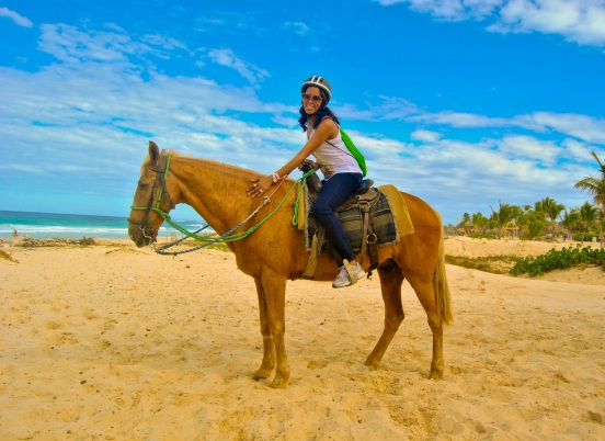 Punta Cana 2015-3